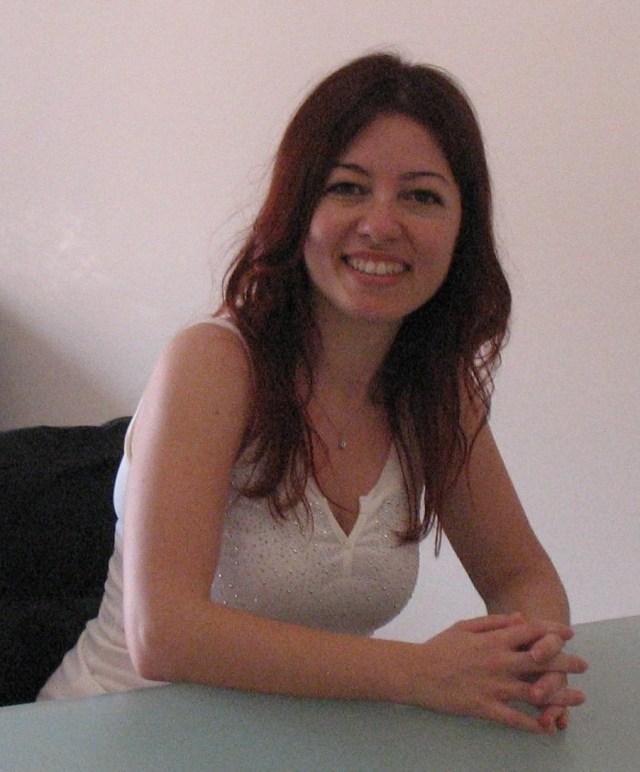 Adele Canino 1
