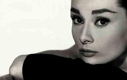Fascino-eterno-Audrey-Hepburn