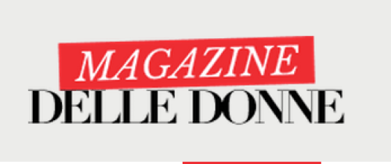 Magazine delle Donne