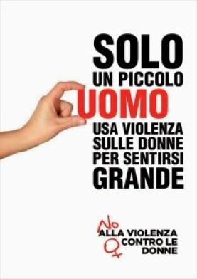 violenza donne. 1