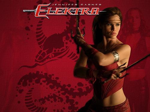 Elektra-marvel-comics-3980482-500-375