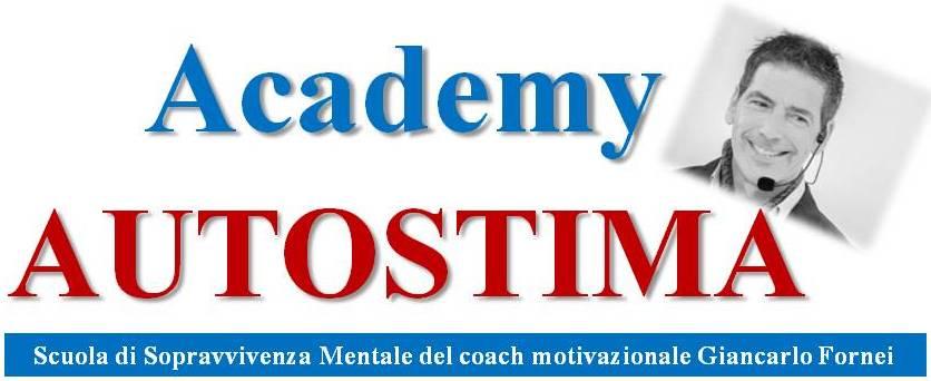Academy Autostima Donne…