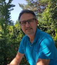Piet Litmaath Autismecoach