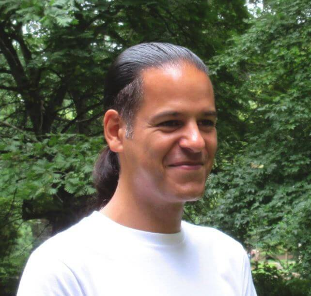 Rodolphe Arnassalon