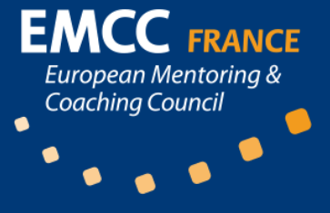 EMCC Coaching Solidaire