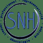 Syndicat National des Hypnothérapeutes