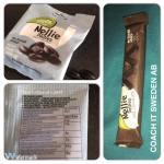 Nellie´s choklad