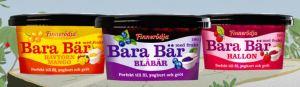 Bara-bar