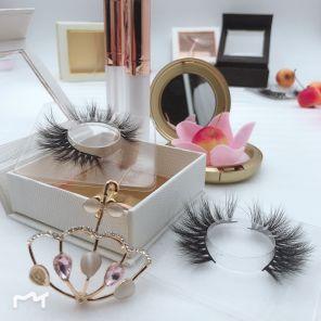 wholesale mink lashes (10)