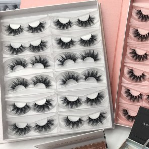 wholesale mink lashes (5)