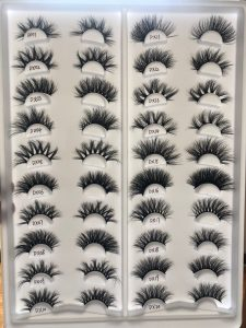 eyelashvendorswholesale