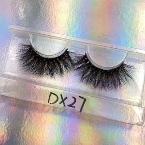 eyelash vendors usa