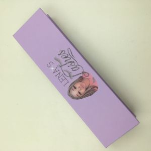Custom Eyeliner Glue Boxes