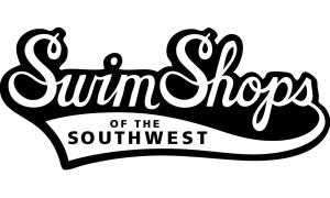Swim Shop of Spring Texas