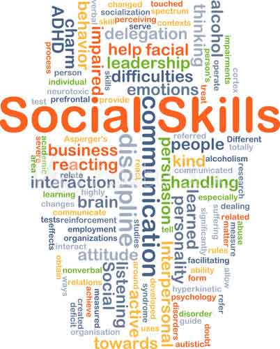 Técnicas sociales