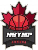 National Basketball Youth Mentorship Program Inc.