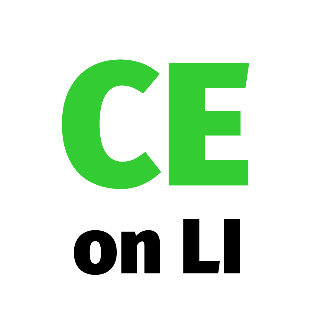 Connecting Effortlessly on LinkedIn