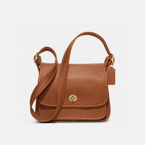 Coach USA Outlet Store Online. 2020 Coach Clearance 50% OFF