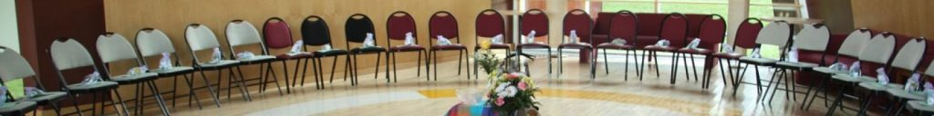 cropped-circle-of-chairs-1.jpg