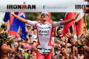 KONA BY THE NUMBERS