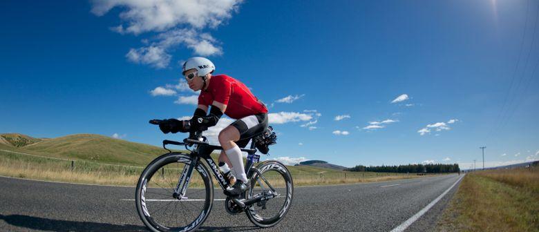 Thursday Training Plan: 24 Week Plans for Taupo 70.3
