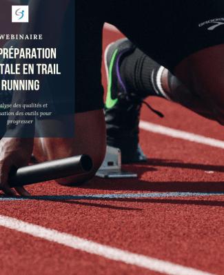 la-préparation-mentale-en-trail