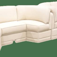 Flexsteel Sofa Bed For Rv Recamier Uk Furniture, Motorhome Villa Furniture ...
