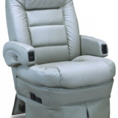 Rv Furniture Captains Chairs Sling Back Patio Target Flexsteel Chairs, Motorhome Driver Seat, ...