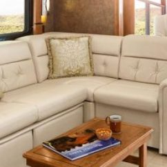 Dual Reclining Rv Sofa Darcy Chaise And Recliner Loveseat Furniture Motorhome Marine Flexsteel Lambright Renovation Remodeling