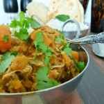 missfoodfairy-pumpkin-roast-chicken-curry-1