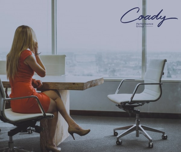 Importance of Executive Assistants