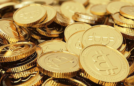 Buy Gold or Silver with Bitcoin or Altcoins
