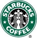 starbucks-coffee-logo300px
