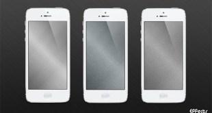 Iphone5-wallpaper25