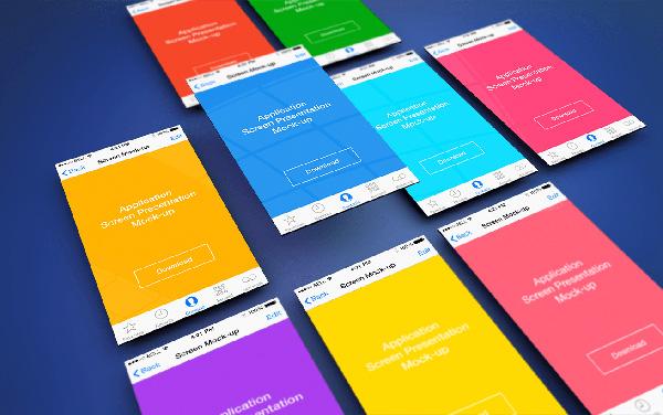 app-screen03