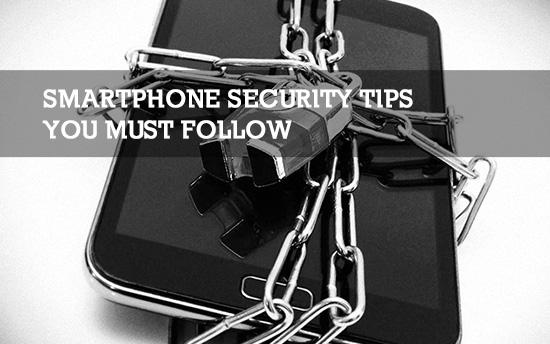 protect-smartphone