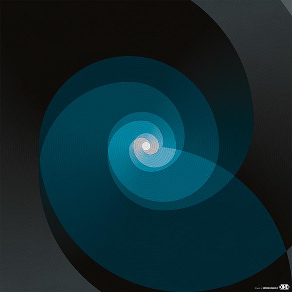 spirals-spirals01