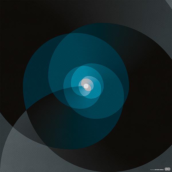 spirals-spirals06