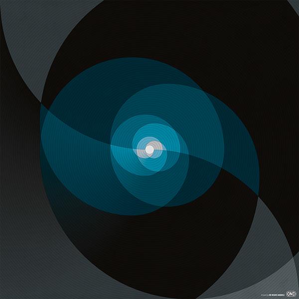spirals-spirals08