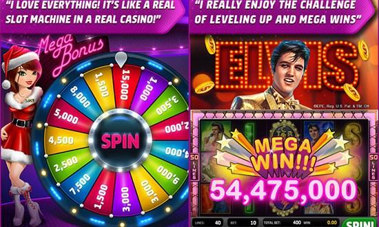 Job Vacancies | Stadtcasino Basel Slot Machine