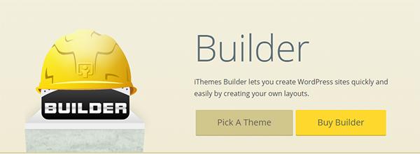 builder-wp