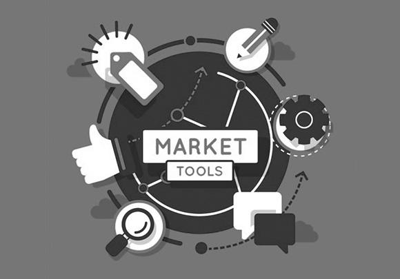 market-tools