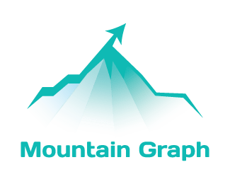 mountain-logo01