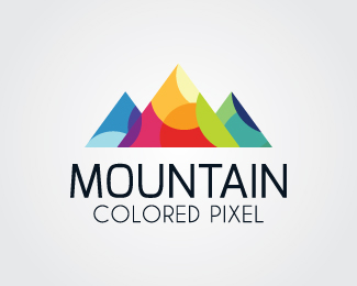 mountain-logo02