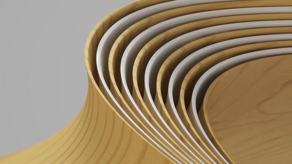 wood-white-04