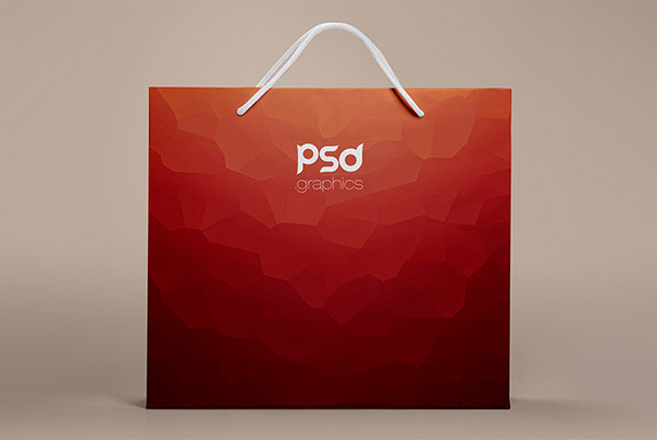 shopping-bag-02