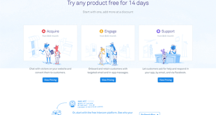 pricing-page-29