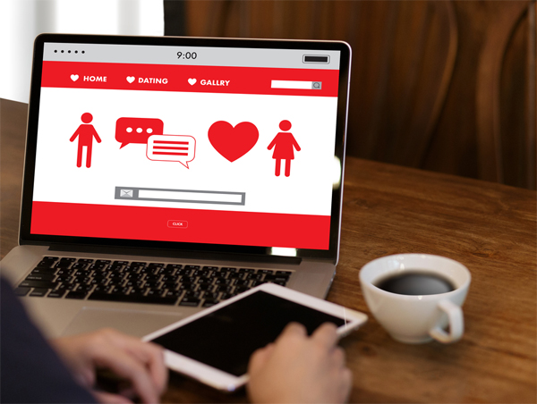 6 points to consider when starting your own dating website