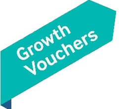 Growth Vouchers: 50% funding for strategic business advice