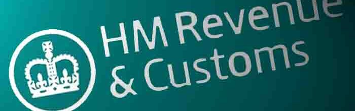 HMRC saves public £2.4M by stopping fraudsters